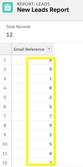 """, E-mails de test A / B dans Pardot Engagement Studio<span class=""""wtr-time-wrap after-title""""><span class=""""wtr-time-number"""">1</span> minutes de lecture</span>"""