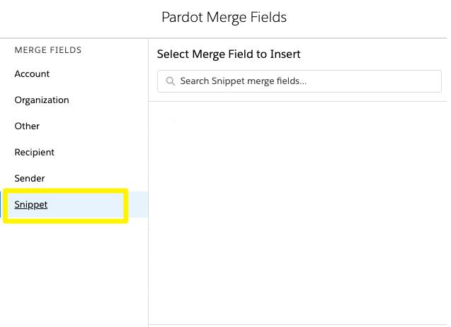 """, Comment mettre à jour en masse les modèles de courrier électronique Pardot<span class=""""wtr-time-wrap after-title""""><span class=""""wtr-time-number"""">1</span> minutes de lecture</span>"""
