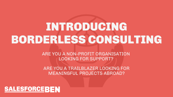Are You a Nonprofit Organisation Looking for Support? Are You a Trailblazer Looking for Meaningful Projects Abroad? – Register Your Interest Now