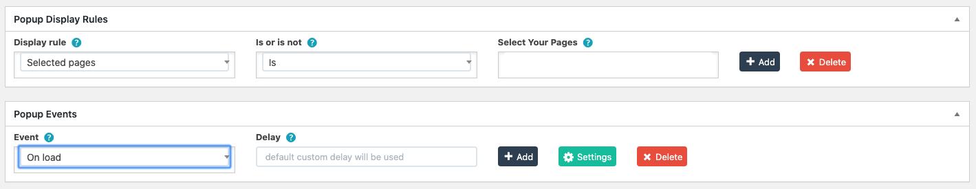 """, Utilisation de formulaires pop-up Pardot sur votre site Web WordPress<span class=""""wtr-time-wrap after-title""""><span class=""""wtr-time-number"""">7</span> minutes de lecture</span>"""