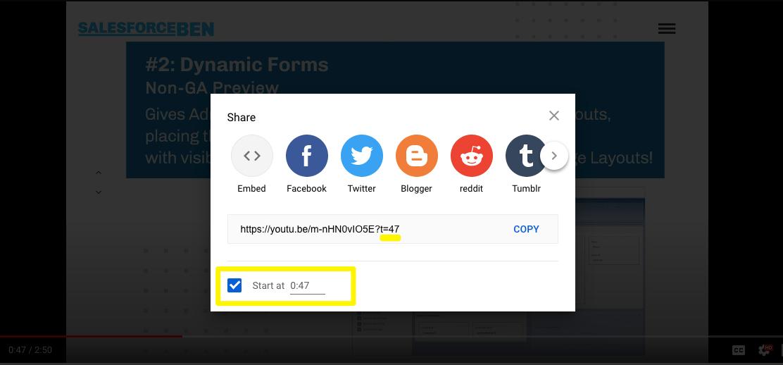 """, Comment ajouter des vidéos aux e-mails Pardot<span class=""""wtr-time-wrap after-title""""><span class=""""wtr-time-number"""">5</span> minutes de lecture</span>"""