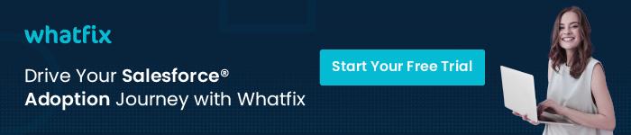 """""""Whatfix"""""""