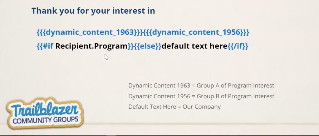 """, Comment maximiser le contenu dynamique Pardot pour la personnalisation<span class=""""wtr-time-wrap after-title""""><span class=""""wtr-time-number"""">10</span> minutes de lecture</span>"""