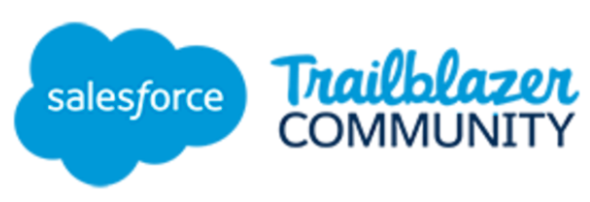 Start Your Journey With Salesforce and Charge Your Skills With Trailhead