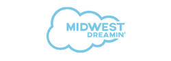 Midwest Dreamin' 2021