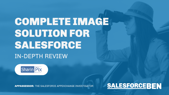 Complete Image Solution for Salesforce [In-Depth Review]