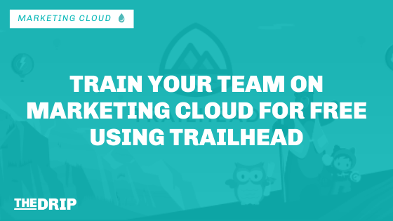 This image has an empty alt attribute; its file name is Train-Your-Team-on-Marketing-Cloud-for-Free-Using-Trailhead.png