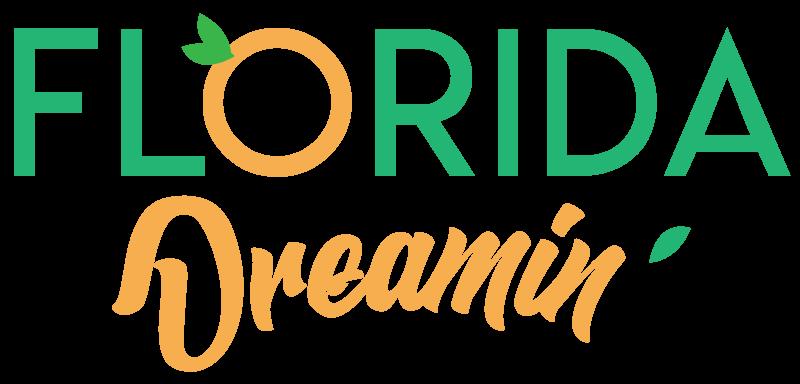 Florida Dreamin' 2021
