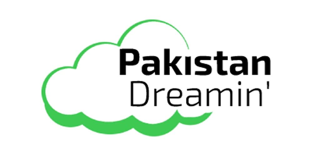 Pakistan Dreamin' 2021