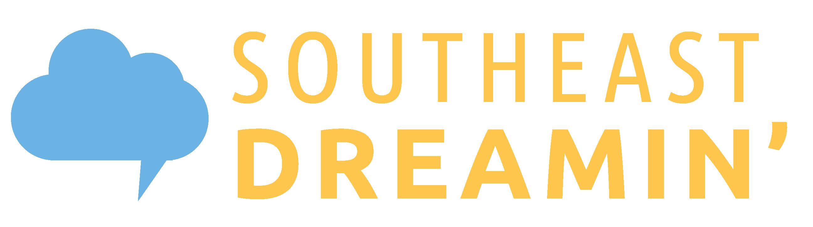 Southeast Dreamin' 2022