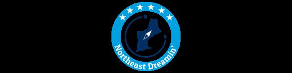 Northeast Dreamin' 2022
