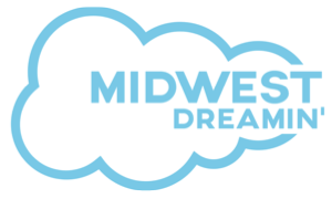 Midwest Dreamin'
