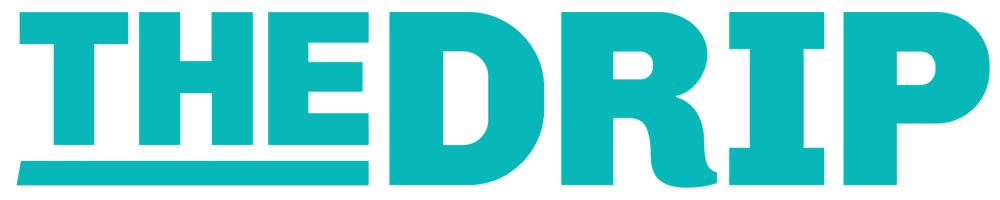 DRIP_Logo High Res